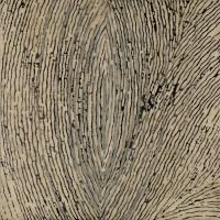 Mixta sobre madera
