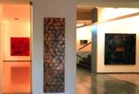 CAC de Sta Coloma de Gramenet, 2002
