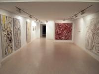 Galeria Àmbit, 2010/11