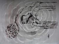 15_jardin-secreto-dibujo0816.jpg