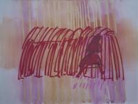 15_jardin-secreto-dibujo0829.jpg