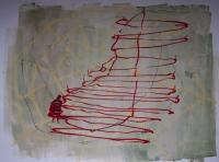 http://garolera.com/files/gimgs/th-17_15_jardin-secreto-dibujo0815_v2.jpg