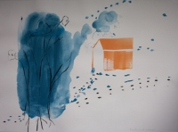 http://garolera.com/files/gimgs/th-17_15_jardin-secreto-dibujo0827_v2.jpg