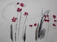 http://garolera.com/files/gimgs/th-19_16_herbarium-dibujo0913_v2.jpg