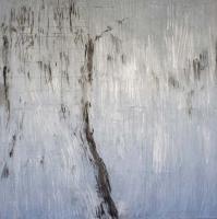 Mixta sobre tela / 180x180cm